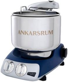 AKM6230B Royal Blue Machine cuisine Ankarsrum 785300143204 Photo no. 1