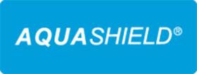 AquaShield®