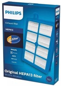 Hepa Filter FC8038/01 Staubsauger-Filter Philips 9071028975 Bild Nr. 1