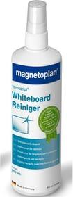 Tafelreiniger f. Whiteboard 250ml Whiteboard Magnetoplan 785300154944 Bild Nr. 1