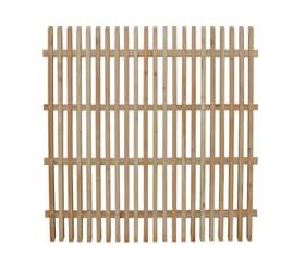 sichtschutz f r garten balkon kaufen do it garden migros. Black Bedroom Furniture Sets. Home Design Ideas