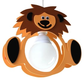 Lion Leo Suspension pour enfants 615094300000 Photo no. 1