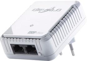 dLAN 500 duo Powerline Adapter