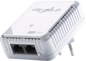 dLAN 500 duo Powerline Adapter