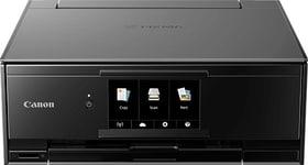 PIXMA TS9150 imprimante / scanner / copieur