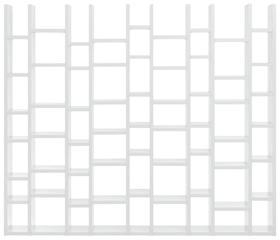 TORO Sistema soggiorno 400710800000 N. figura 1