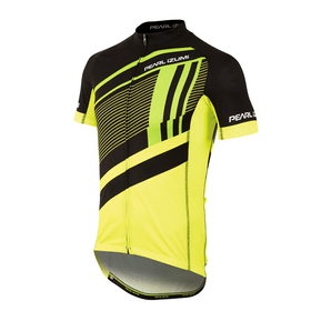 ELITE Escape LTD Jersey