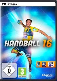 PC - WRC 5 Download (ESD) 785300134228 N. figura 1