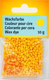 Wachsfarbe, Gelb Exagon 664048300000 Bild Nr. 1
