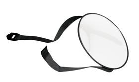 Specchietto retrovisore per bebè posteriore Specchietto di sorveglianza 620827300000 N. figura 1