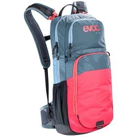 CC 16 L Backpack