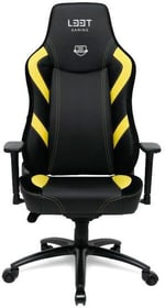E-Sport Pro Excellence Gaming Chair 160442 Fauteuil Gaming L33T 785300151043 Photo no. 1