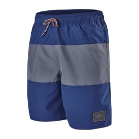 "Panel Leisure 18"" Watershort"