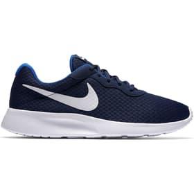 Tanjun Freizeitschuh Nike 465427046040 Grösse 46 Farbe blau Bild-Nr. 1