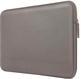 """PRESTIGE Protective 13"""" für MacBook Pro 13"""" (ab 2016) Notebooktasche Laut 785300154169 Bild Nr. 1"""