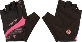 Lady Gants pour femme Ziener 463512300338 Taille S Couleur rose Photo no. 1