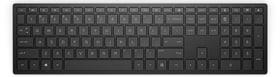 HP Clavier sans fil HP Pavilion 600 noir CH-Layout Tastatur HP 797994100000 Photo no. 1