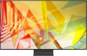 "QE-75Q95T 75"" 4K Tizen QLED TV Samsung 785300152587 Bild Nr. 1"