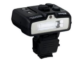 SB-R200 Blitzgerät