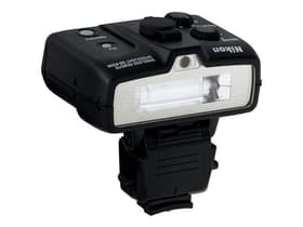 SB-R200 Flash