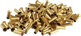0.5mm2/6mm Manicotti Do it + Garden 613064600000 Colore Oro Taglio 0.5mm2/6mm N. figura 1