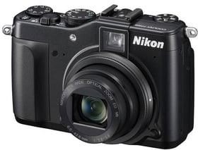 Nikon Coolpix P7000 black Nikon 79334590000010 Bild Nr. 1