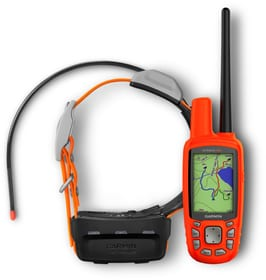Garmin  50/K5 GPS Dog Location & Tracking des chiens Garmin 785300152500 Photo no. 1