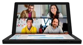 ThinkPad X1 Fold Convertible Lenovo 785300157804 Bild Nr. 1