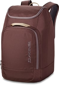 Boot Pack 50 Liter Sac à chaussures Dakine 461832600028 Couleur aubergine Taille Taille unique Photo no. 1
