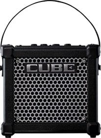 M-CUBE GX - Schwarz Verstärker Roland 785300150541 Bild Nr. 1