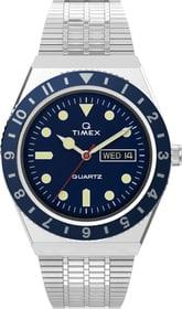 REISSUE TW2U61900 Q Montre-bracelet Timex 760845800000 Photo no. 1