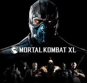 PC - Mortal Kombat XL Download (ESD) 785300133678 Bild Nr. 1