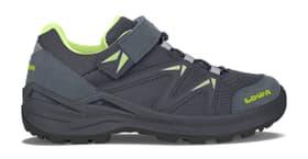 Innox Pro GTX Lo Vcr Chaussures polyvalentes pour enfant Lowa 465529537040 Couleur bleu Taille 37 Photo no. 1