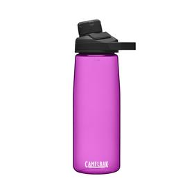 Chute Mag Bottle 0.75 Bottiglia di plastica Camelbak 464614900037 Colore fucsia Taglie Misura unitaria N. figura 1