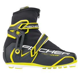 RC7 Skate Unisex-Langlaufschuh Fischer 49520590000015 Bild Nr. 1