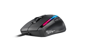 Roccat Kone EMP RGB Gaming Mouse