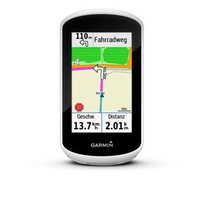 GARMIN Edge® Explore Ordinateur de vélo Garmin 465021500000 Photo no. 1