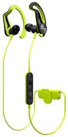 SE-E7BT-Y - Jaune Casque In-Ear Pioneer 772785300000 Photo no. 1