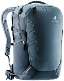 Gigant Rucksack / Daypack Deuter 466241200083 Grösse Einheitsgrösse Farbe Dunkelgrau Bild-Nr. 1