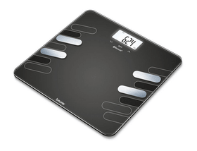 Pèse-personne impédancemètre BF600