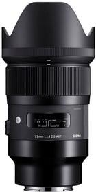 35mm F1.4 DG HSM Art Sony Objectif Sigma 793434800000 Photo no. 1