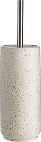 NAEL WC Bürste 442092000175 Farbe Beige Grösse H: 24.8 cm Bild Nr. 1
