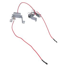 Elektrode mit Halterung 5010005637 Grill-Anzünden Campingaz 9000042485 Bild Nr. 1