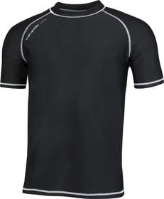 Shirt UVP pour homme Extend 463169200820 Couleur noir Taille 3XL Photo no. 1