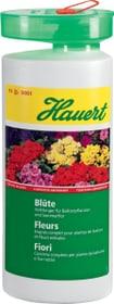 Fleurs liquide, 1 l