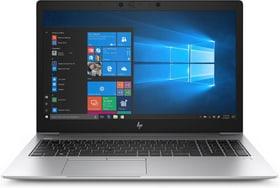 EliteBook 850 G6 Notebook HP 785300152339 Bild Nr. 1