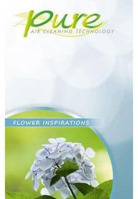 Flower Inspirations Cartuccia di profumo Trisa Electronics 785300143586 N. figura 1