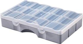 Classic 29 Organizer SmartStore 603430800000 Bild Nr. 1