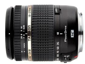 Tamron AF 18-270mm f / 3.5-6.3 Di II VC 95110003512813 Bild Nr. 1