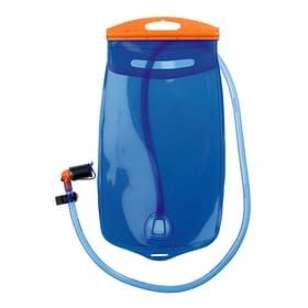 Widepac 1.5 Accessori per zaini / Sistema di idratazione Source 490674700000 N. figura 1